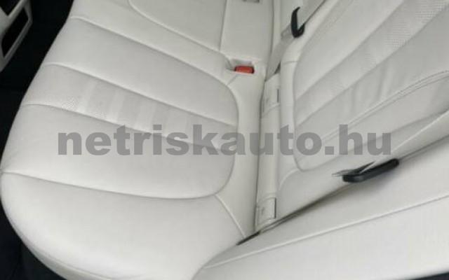 BMW X5 személygépkocsi - 2998cm3 Hybrid 110129 12/12