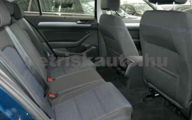 Passat személygépkocsi - 1400cm3 Hybrid 106357 5/9
