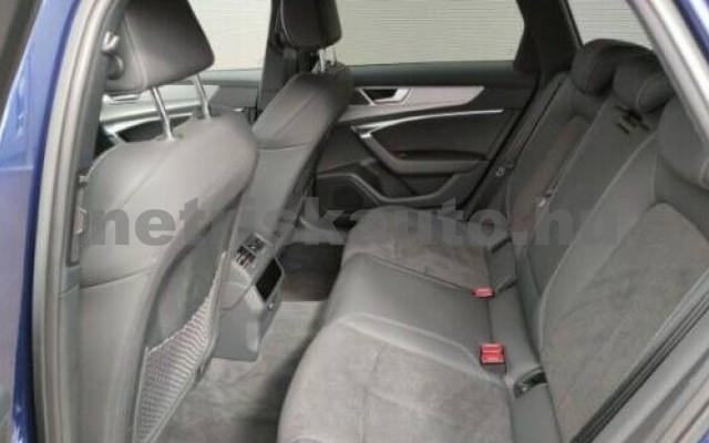 AUDI A6 személygépkocsi - 1984cm3 Hybrid 109201 10/11