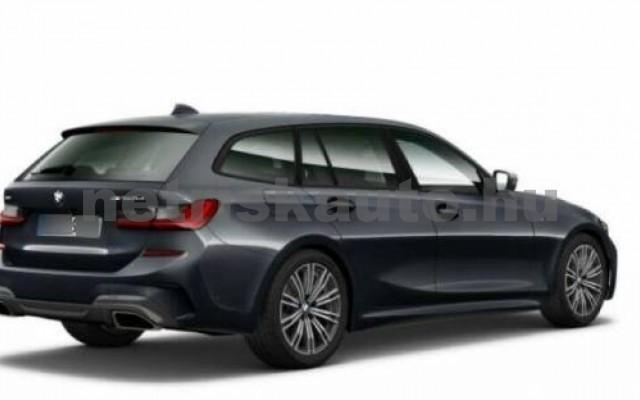 BMW 340 személygépkocsi - 2993cm3 Diesel 109838 4/4