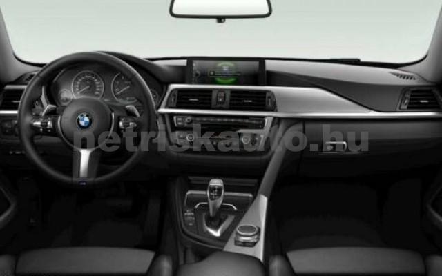 BMW 430 Gran Coupé személygépkocsi - 2993cm3 Diesel 42754 3/3