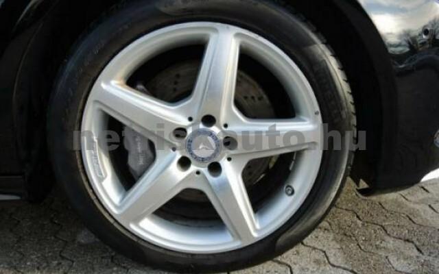 MERCEDES-BENZ CLS 350 Shooting Brake személygépkocsi - 2987cm3 Diesel 43698 5/7