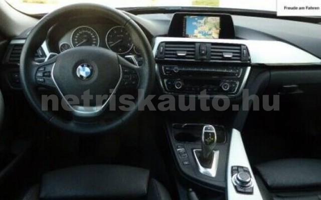 BMW 320 Gran Turismo személygépkocsi - 1995cm3 Diesel 55353 5/7