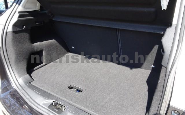 FORD B-Max 1.4 Trend személygépkocsi - 1388cm3 Benzin 19853 4/12