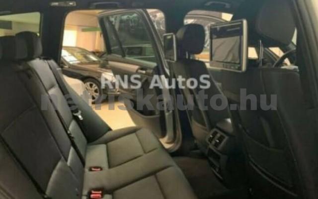 BMW X3 személygépkocsi - 1995cm3 Diesel 55724 7/7