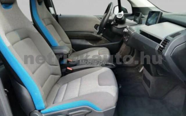 BMW i3 személygépkocsi - 647cm3 Hybrid 55857 5/7