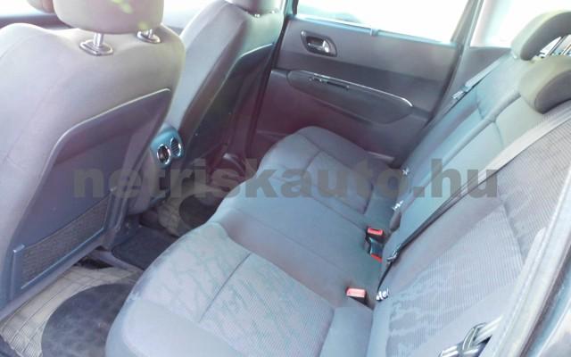 PEUGEOT 3008 1.6 HDi Allure személygépkocsi - 1560cm3 Diesel 106494 11/12