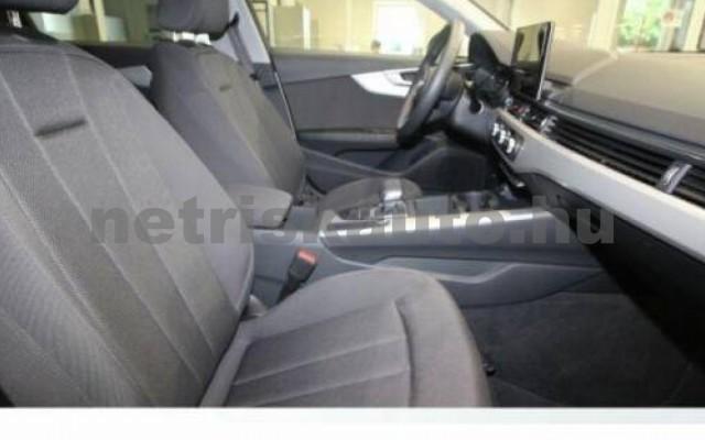 AUDI A4 személygépkocsi - 1968cm3 Diesel 109104 3/5