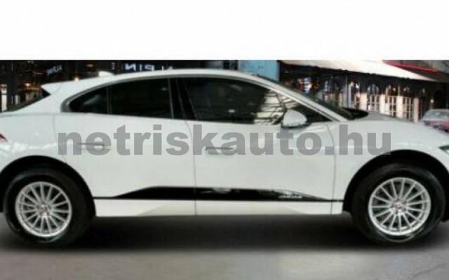 JAGUAR I-Pace személygépkocsi - cm3 Kizárólag elektromos 110432 4/12