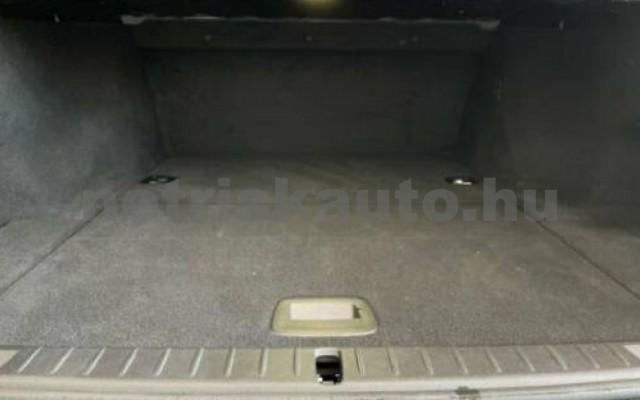 745 személygépkocsi - 2998cm3 Hybrid 105168 11/11