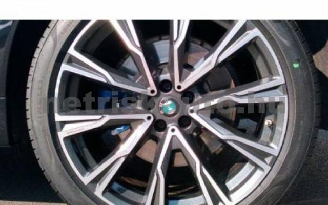BMW X7 személygépkocsi - 2993cm3 Diesel 105333 5/12