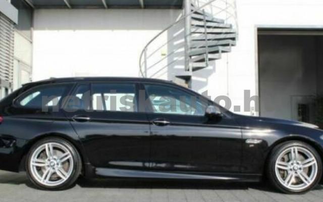 BMW M550 személygépkocsi - 2993cm3 Diesel 55693 4/7