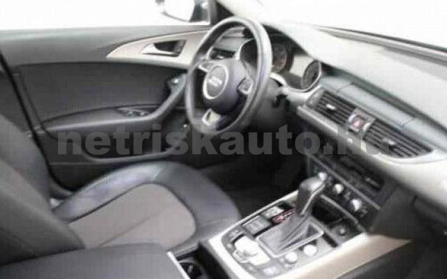 AUDI A6 Allroad személygépkocsi - 2967cm3 Diesel 55107 4/7