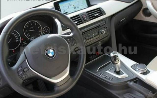 BMW 430 személygépkocsi - 2993cm3 Diesel 55449 3/7