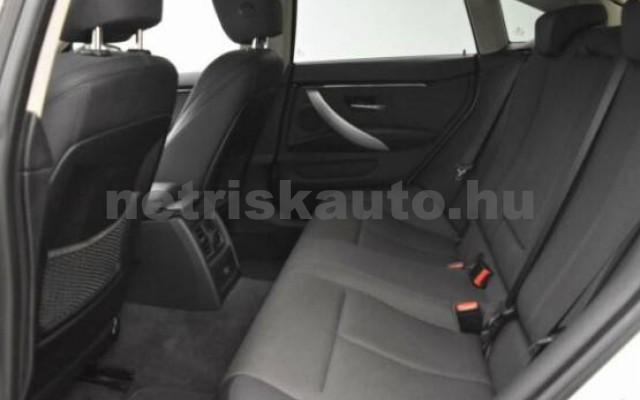 BMW 420 Gran Coupé személygépkocsi - 1995cm3 Diesel 42734 7/7