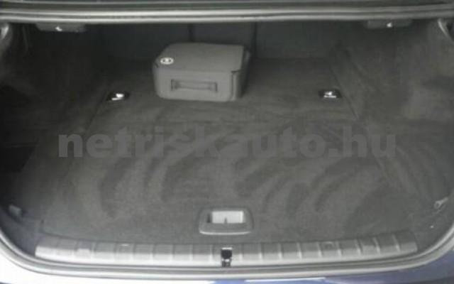 530 személygépkocsi - 1998cm3 Hybrid 105109 12/12