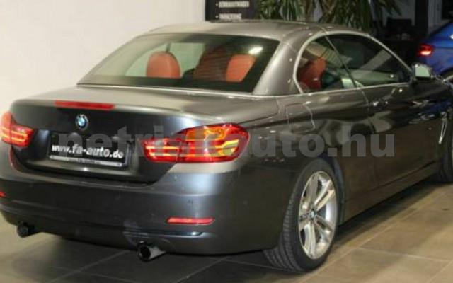 BMW 440 személygépkocsi - 2998cm3 Benzin 55491 6/7