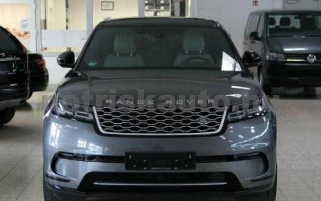 LAND ROVER Range Rover személygépkocsi - 2993cm3 Diesel 110583 5/12