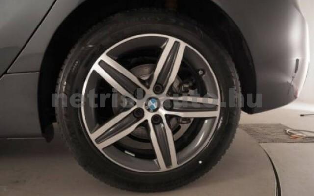 BMW 220 Active Tourer személygépkocsi - 1995cm3 Diesel 42616 7/7