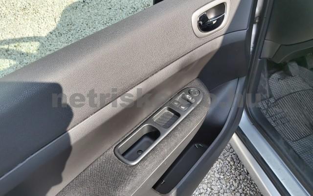PEUGEOT 307 1.6 HDi Presence személygépkocsi - 1560cm3 Diesel 32780 12/12