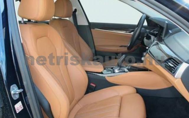 BMW 530 személygépkocsi - 1998cm3 Hybrid 109884 3/6