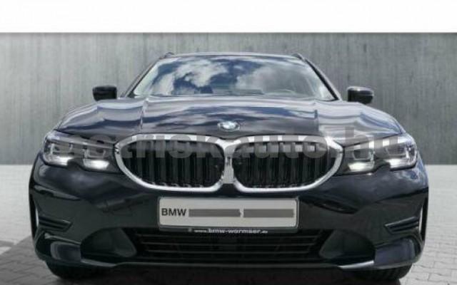 BMW 320 személygépkocsi - 1995cm3 Diesel 109801 2/11