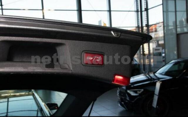 MERCEDES-BENZ E 250 személygépkocsi - 2143cm3 Diesel 43737 6/7