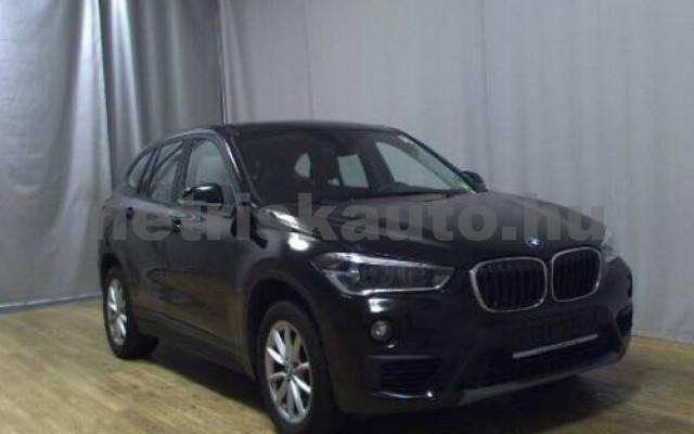 BMW X1 személygépkocsi - 1995cm3 Diesel 55709 2/7
