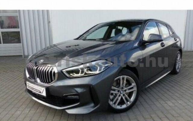 BMW 120 személygépkocsi - 1998cm3 Benzin 105018 2/10