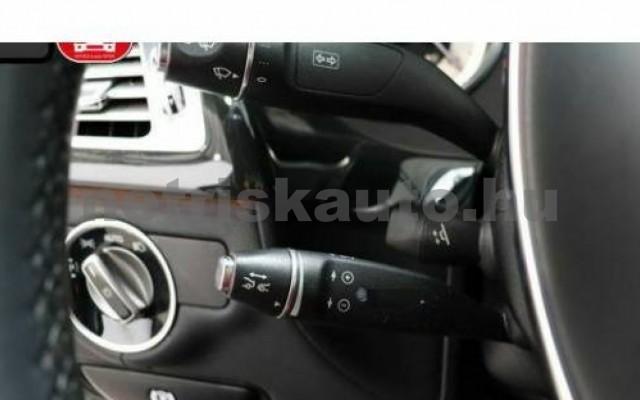 CLS 350 személygépkocsi - 2987cm3 Diesel 105815 3/4
