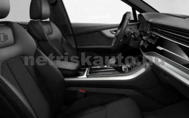 AUDI SQ7 személygépkocsi - 3996cm3 Benzin 109609 5/8