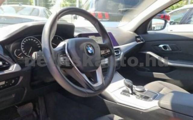 BMW 320 személygépkocsi - 1995cm3 Diesel 109803 4/12