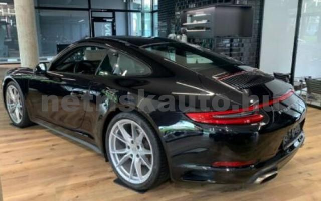 PORSCHE 911 személygépkocsi - 2981cm3 Benzin 106256 2/12