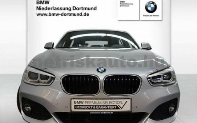 BMW 120 személygépkocsi - 1998cm3 Benzin 42593 2/7