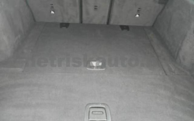 520 személygépkocsi - 1995cm3 Diesel 105132 10/11