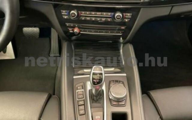 X6 személygépkocsi - 4395cm3 Benzin 105306 6/11