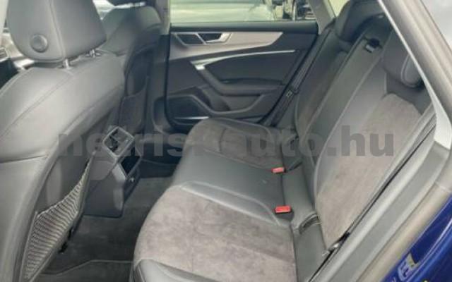 A7 személygépkocsi - 1984cm3 Hybrid 104707 8/12