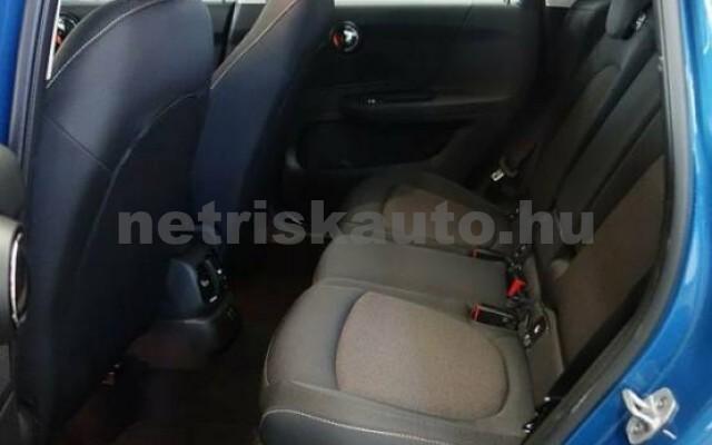 MINI Egyéb személygépkocsi - 1499cm3 Benzin 42290 5/7