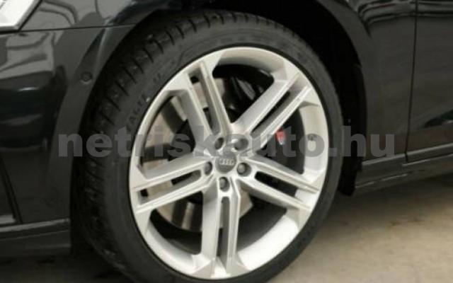 S8 személygépkocsi - 3996cm3 Benzin 104902 6/10