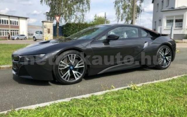 BMW i8 személygépkocsi - 1499cm3 Hybrid 55861 6/7