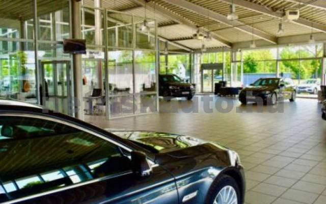 BMW 420 Gran Coupé személygépkocsi - 1995cm3 Diesel 55433 2/7
