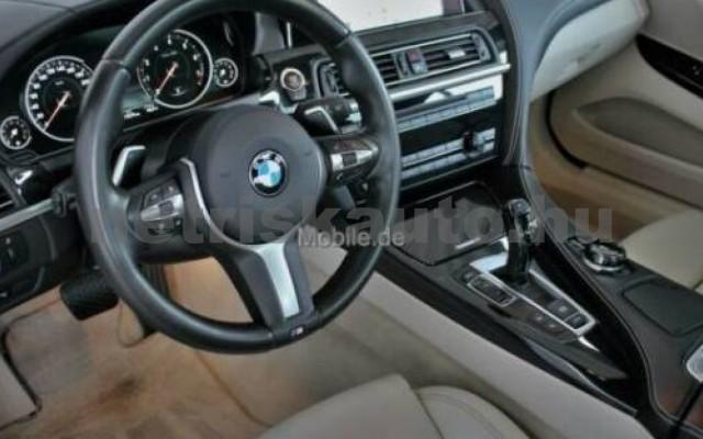 BMW 650 személygépkocsi - 4395cm3 Benzin 55602 5/7