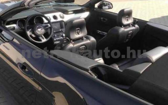 FORD Mustang személygépkocsi - 2300cm3 Benzin 55894 5/5