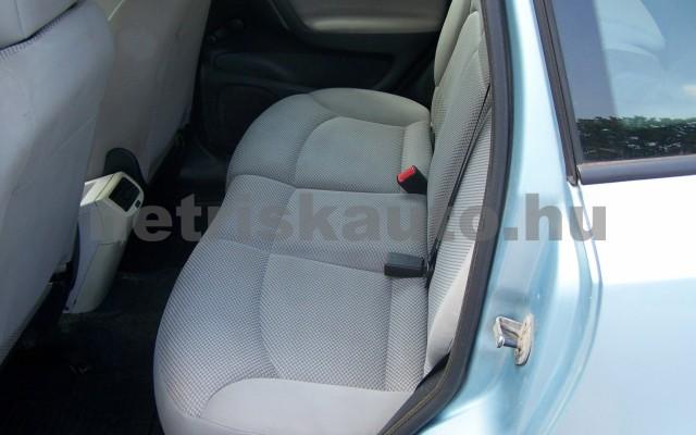 FIAT Stilo 1.4 Active személygépkocsi - 1370cm3 Benzin 98320 9/11