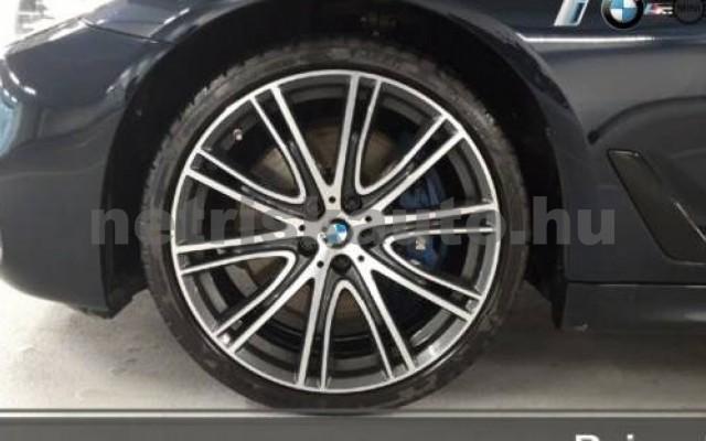 BMW 540 személygépkocsi - 2993cm3 Diesel 55582 3/7