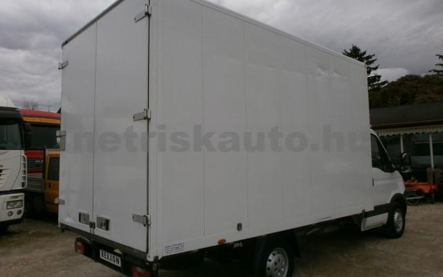 IVECO 35 35 S 15 3750 tehergépkocsi 3,5t össztömegig - 2287cm3 Diesel 16005 3/8