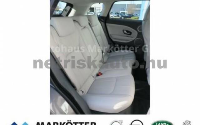 LAND ROVER Range Rover személygépkocsi - 1999cm3 Diesel 43485 7/7