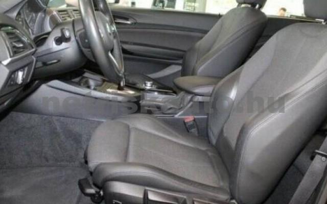 BMW 220 személygépkocsi - 1998cm3 Benzin 55294 6/7