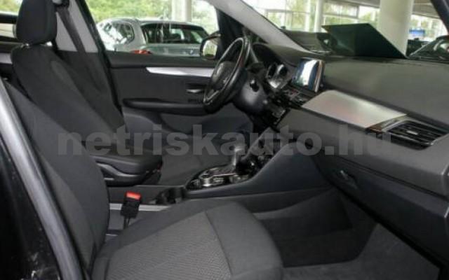 BMW 225 Active Tourer személygépkocsi - 1499cm3 Hybrid 109763 5/10