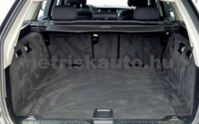 BMW 520 személygépkocsi - 1995cm3 Diesel 55518 7/7